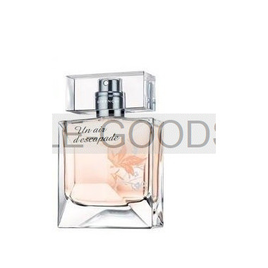 "Givenchy ""Un Air d'Escapade"", 100 мл"