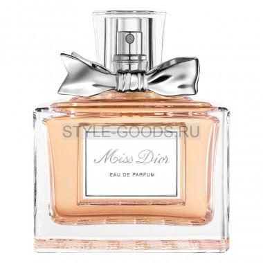 "Cristian Dior ""Miss Dior"" eau de parfum (тестер)"