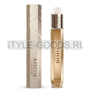 "Burberry ""Body"", 60 мл"