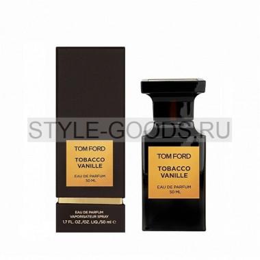 "Tom Ford ""Tabacco Vanille eau de parfum"", 100 мл"