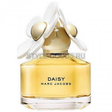"Marc Jacobs ""Daisy"", 100 мл (тестер)"