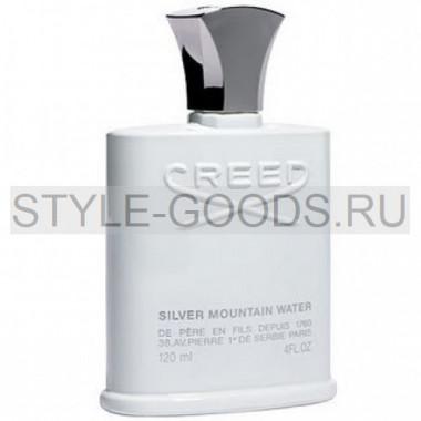 "Creed ""Silver Mountain Water"", 100 мл (тестер)"