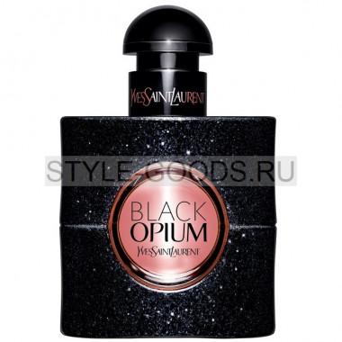 "Yves Saint Laurent ""Black Opium"", 90 мл (тестер)"