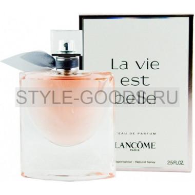 "Lancome ""La Vie Est Belle"", 75 мл (тестер) (ж)"