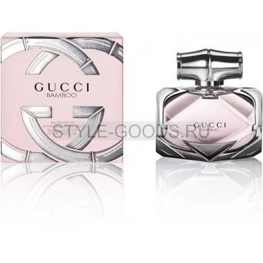 Gucci BAMBOO, 75 мл (Турция) (ж)