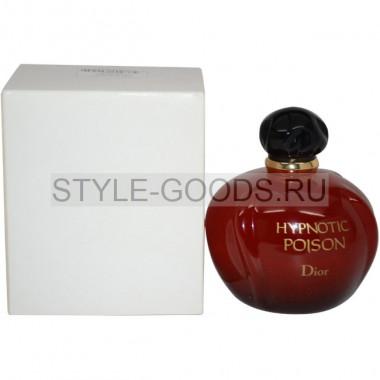 "Christian Dior ""Hypnotic Poison"", 100 мл (тестер)"