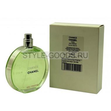 """Chanel """"Chance Eau Fraiche"""" 100 мл (тестер)"""