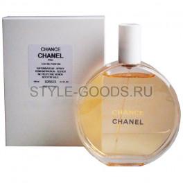 https://style-goods.ru/5285-thickbox_default/chanel-chance-eau-de-parfum100-ml-testerj.jpg