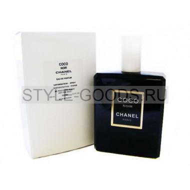 "Chanel ""Coco Noir"", 100 мл (тестер) (ж)"