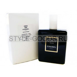 http://style-goods.ru/5287-thickbox_default/chanel-coco-noir-100-ml-tester.jpg