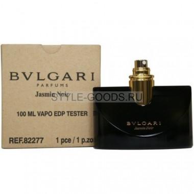 "Bvlgari ""Jasmin Noir"", 75 ml (тестер)"