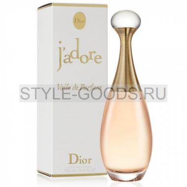 "Christian Dior ""J'Adore Voile de Parfum"", 100 мл"