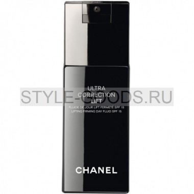 "Сыворотка Chanel ""Ultra Correction Lift"", 50 мл"