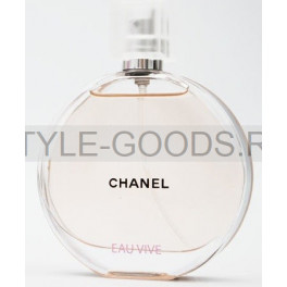 http://style-goods.ru/5629-thickbox_default/chanel-chance-eau-vive-100-ml-tester.jpg