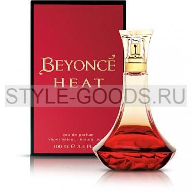 """Beyonce """"Heat eau de parfum"""", 100 мл"""