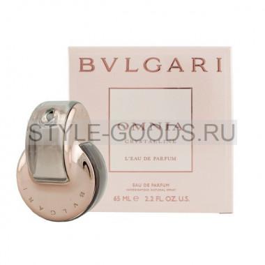 "Bvlgari ""Omnia Crystalline L`Eau de Parfum"", 65 мл"