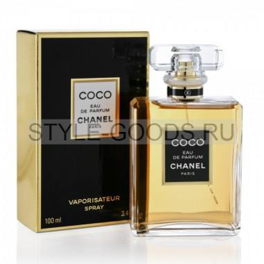 """Chanel """"Coco"""", 100 мл"""