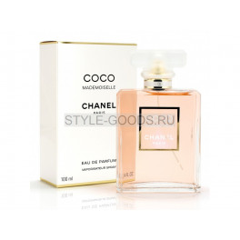 http://style-goods.ru/5715-thickbox_default/chanel-coco-mademoiselle.jpg