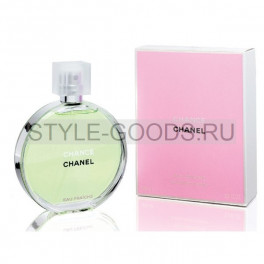 https://style-goods.ru/5716-thickbox_default/chanel-chance-eau-fraiche.jpg