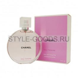 http://style-goods.ru/5717-thickbox_default/chanel-chance-eau-tendre.jpg