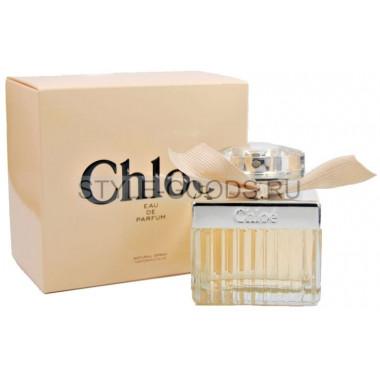 "Chloe ""Eau de Parfum"", 75 мл"