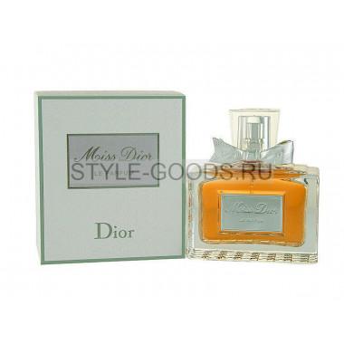 """Christian Dior """"Miss Dior Le Parfum"""", 75 мл"""
