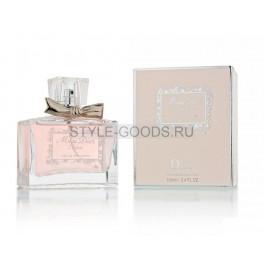 http://style-goods.ru/5745-thickbox_default/christian-dior-miss-dior.jpg
