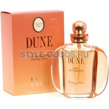 "Christian Dior ""Dune"", 100 мл"