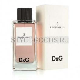 http://style-goods.ru/5785-thickbox_default/dg-3-limperatrice-100-ml.jpg