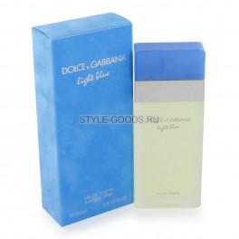 http://style-goods.ru/5786-thickbox_default/dg-light-blue-for-women-100-ml.jpg