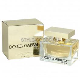 http://style-goods.ru/5787-thickbox_default/dg-the-one-for-women-75-ml.jpg