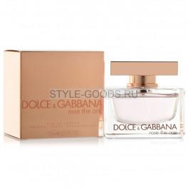 http://style-goods.ru/5788-thickbox_default/dg-the-one-rose-75-ml.jpg