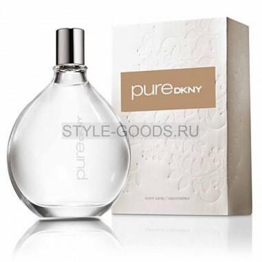 """DKNY """"Pure DKNY"""", 100 мл"""
