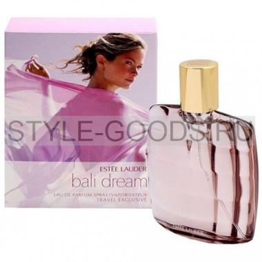 "Estee Lauder ""Bali Dream"", 100 мл"