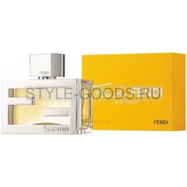 http://style-goods.ru/5871-thickbox_default/fendi-fan-di-fendi-eau-de-toilette-75-ml.jpg