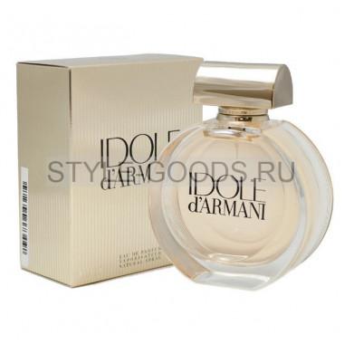 """Giorgio Armani """"Idole d`Armani"""", 75 мл"""