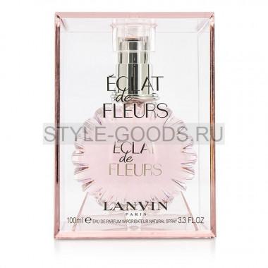 """Lanvin """"Eclat de Fleurs"""", 100 мл"""
