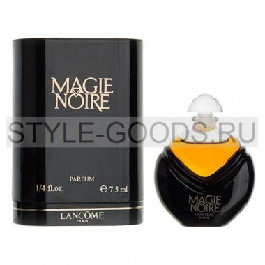 """Lancome """"Magie Noir"""", 7.5 мл (духи)"""