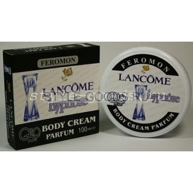 "Крем для тела Lancome ""Hypnose"" (ж)"