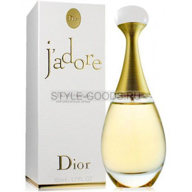 """Christian Dior """"J`Adore eau de parfum"""", 100 мл"""