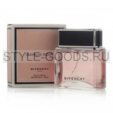 """Givenchy """"Dahlia Noir"""", 75 мл"""