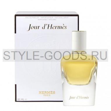 """Hermes """"Jour d`Hermes"""", 85 мл"""