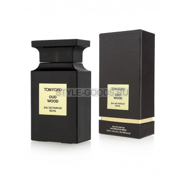 "Tom Ford ""Oud Wood"", 100 мл"