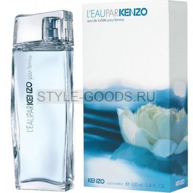 Kenzo L`eau Par