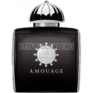 "Amouage ""Memoir"" for woman, 100 мл (тестер)"