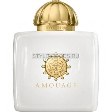 """Amouage """"Honour"""" for woman, 100 мл (тестер)"""
