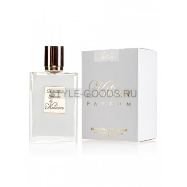 "Kilian ""Forbidden Games"",50 ml (тестер)"