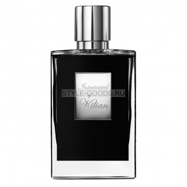 "Kilian ""Intoxicated"", 50 ml"