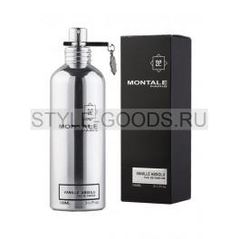 http://style-goods.ru/7164-thickbox_default/montale-vanille-absolu-100-ml.jpg