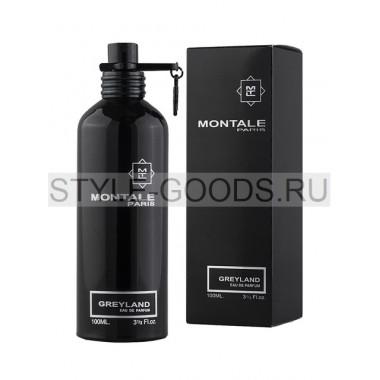 """Montale """"Greyland"""", 100 ml"""